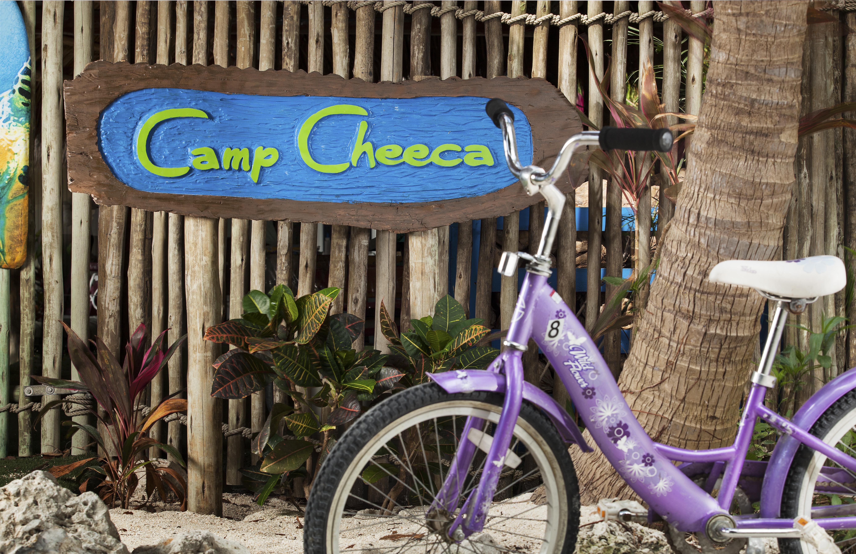 heeca_Camp Cheeca_1