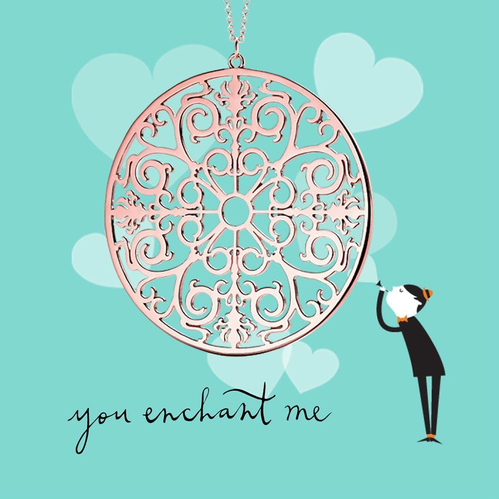 You_Enchant_me_2x2
