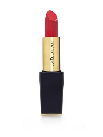 Pure Color Envy lipstick in the shade: Envious